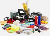 Best office products supplies in piscataway nj