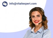 24*7 hotmail support  +1-888-410-9071