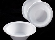 Wholesale styrofoam bowls at as low as price