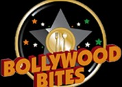 Bollywood bites – provide the best indian buffet s