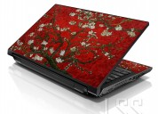 Make your laptop professional by using laptop skin