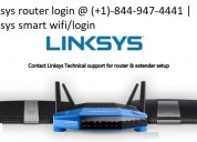 Tp-link router support (+1)-844-947-4441 phone num
