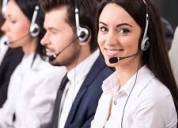 Dialer solutions call center software solutions