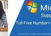 Microsoft technical support   1-888-410-9071
