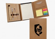 Buy premium quality custom legal pads, personalize