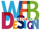 Hire best law firm web design companies in the usa