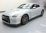 2017 used nissan gt-r for sale | nissan gtr price
