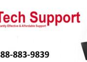 Gmail customer support usa