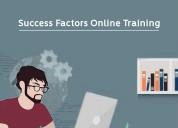 Sap hcm  online trainings
