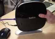 Best belkin router to buy in 2019 – ultimate buyin