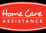 Home care assistance tucson helps seniors