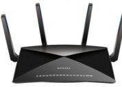 Best netgear nighthawk wireless routers of 2019