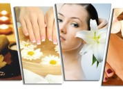 Best day spa services in amarillo
