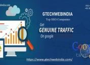 Top seo companies in illinois | gtechwebindia