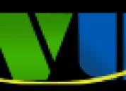 Sales and marketing events in virginia va