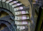 Best grade counterfeit money for sale