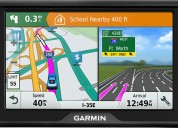 Gps technical support number +1-855-334-8999