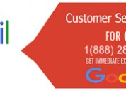 Gmail customer service number for gmail support +1