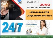 Juno customer support number @ +l844.444(4l74) usa/ca