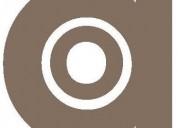 Eco friendly coffee pods in usa | my-cap llc