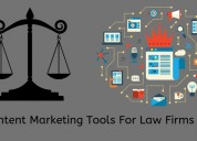 8 questions to ask before hiring law firm marketin
