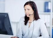 Enhance your customer feedback with a bpo company!