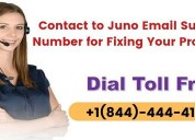 Juno customer service number +(844)~444~4174 -new