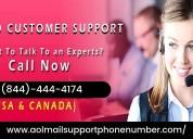 Yahoo customer service number(+1844/444/4174)-geor