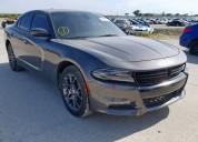 Vehicle auction near me