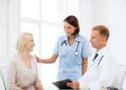 Best primary care physician irving tx