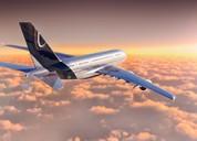 Travel application development services