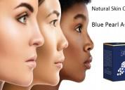 Blue pearl harga 100% effective skin care remedy