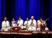 Looking for best qawwali singers in usa
