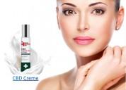 Cbd creme kopen herbal skin care