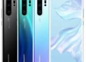 Huawei p30 pro 512gb dual sim (factory unlocked) 6