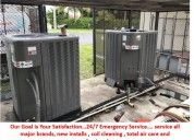 Miami air conexion air conditioning
