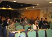 Import export seminars