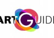 Smartguide - single place for complete entertainme