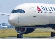 Cheap delta airlines reservations tickets