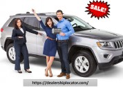 Massive subaru sale! lowest subaru dealers price l