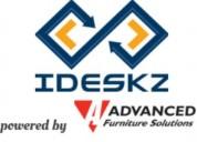 Ideskz   office furniture jacksonville