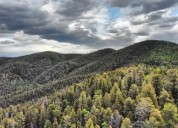 Land for sale in colorado – your paradise awaits!!