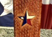Shop now tally book covers, custom tally book