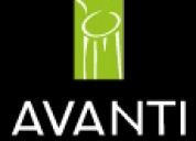 Avanti furniture –one of the best weston furniture