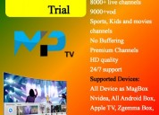 Best iptv service provider | best iptv service