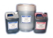 Industrial ink jet printer inks at affordable rate