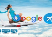 Cheap Flights with 60% OFF - Online tickets