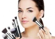 Womens beauty products at best price online l sale