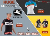 2019 summer discount on giordana women jerseys