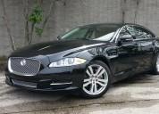 2015 jaguar xj | jaguar xf supercharged for sale